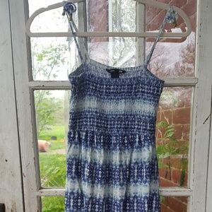 H&M MAMA sun dress.